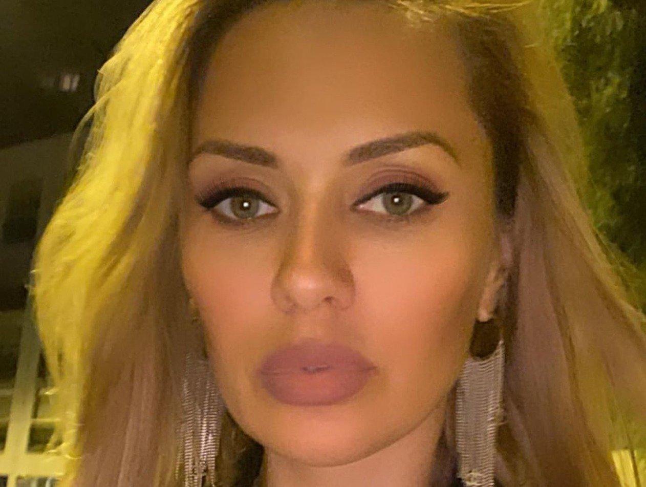 «Алкоголики и нищеброды»: Боня оскорбила россиян, получающих МРОТ