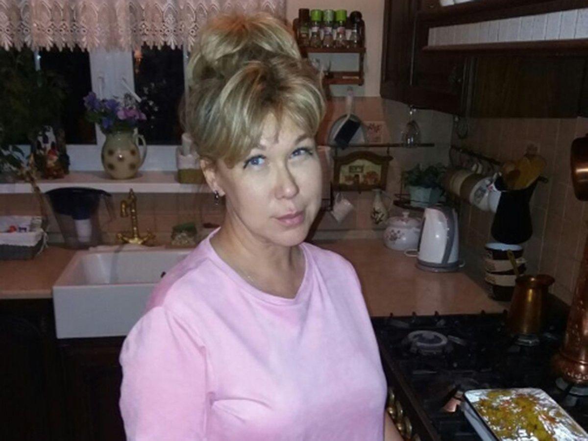 Редкое фото Юлии Норкиной появилось в Сети