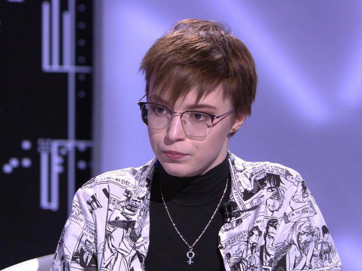 Дочь Ефремова хочет посадить его в тюрьму