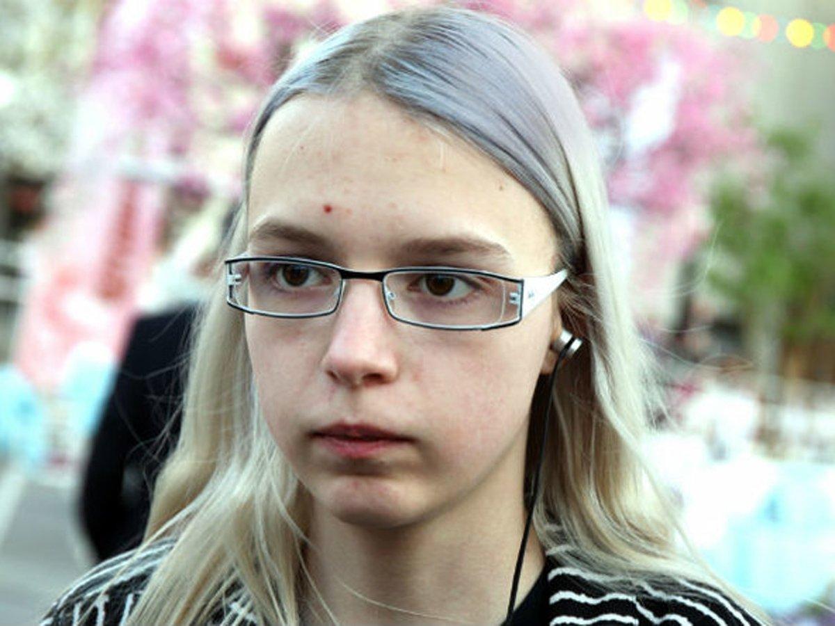 Дочь Ефремова обратилась к семье погибшего в ДТП водителя
