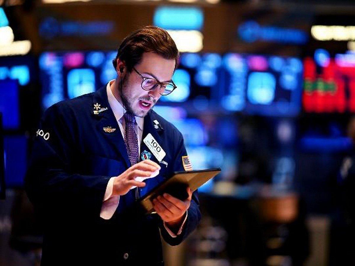 В мировой экономике прогнозируется сильный спад