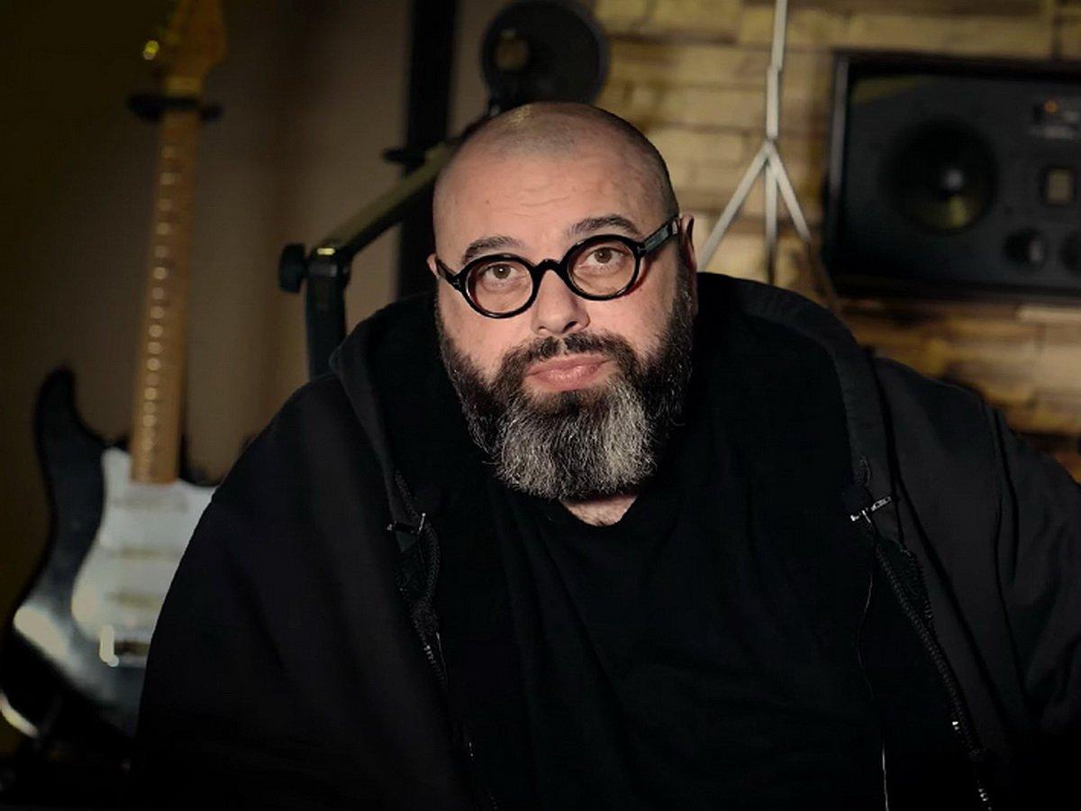 Максим Фадеев заявил, что группы