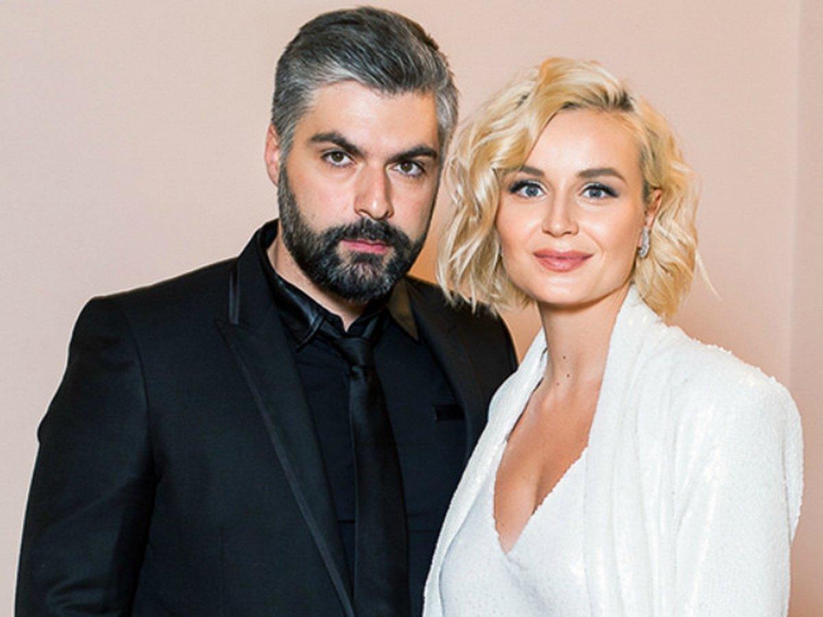 Исхаков опубликовал совместное фото с Гагриной
