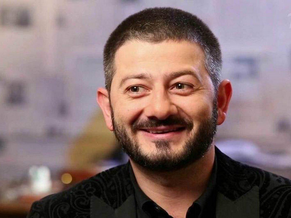 Компания Михаила Галустяна обанкротилась