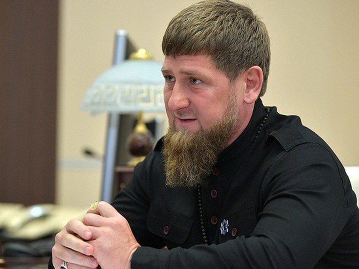Кадыров выделит деньги чеченским женихам