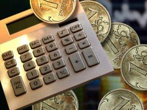 В России возможна налоговая реформа