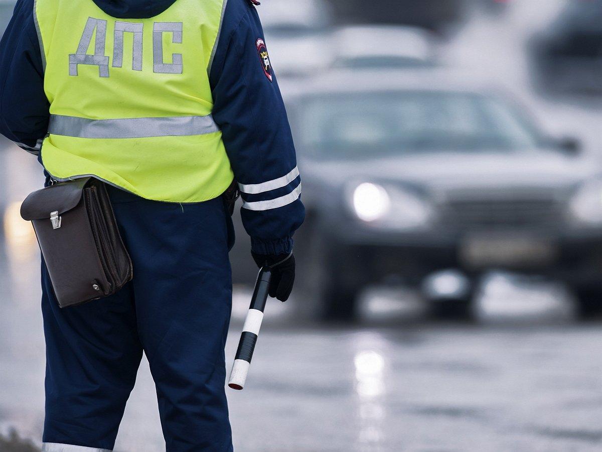 взятка полиции в 300 тыс.рублей