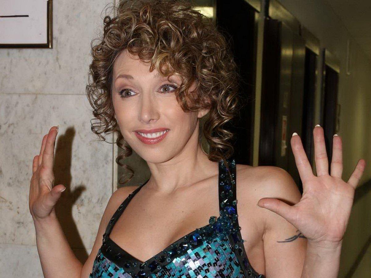 Елена Воробей рассказала об осложнении от коронавируса