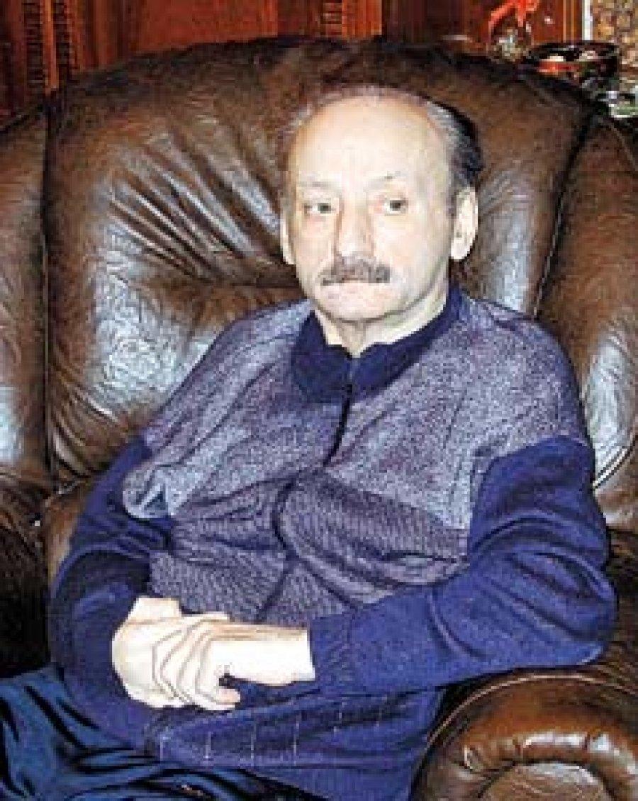 Забытые звезды: советские актеры, ушедшие из жизни в забвении