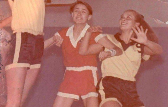 15 фото отечественных знаменитостей в молодости
