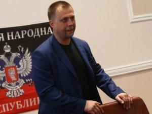 ДНР и ЛНР де-факто является Россией