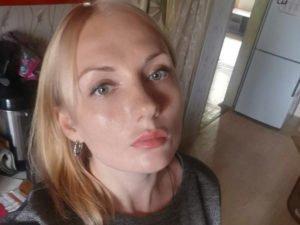 Анна Кукоткина испытала вакцину от коронавируса