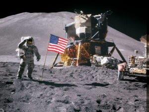 Интересные фото и факты о космосе