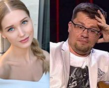 Гарик Харламов после развода с Асмус закатил шикарную вечеринку