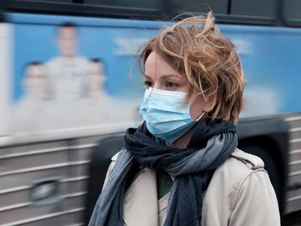 Врачи предупредили о наступлении другой пандемии в мире после коронавируса