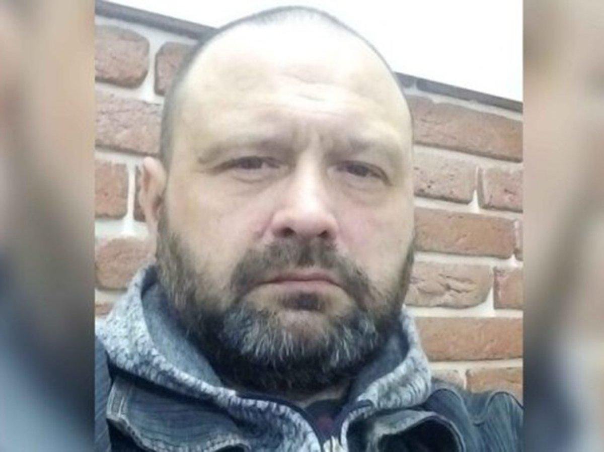 Игорь Худяков Омбудсмен полиции