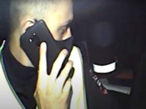 «Учу дебилов, как ты»: учительницу в Хакасии задержали за пьяную езду