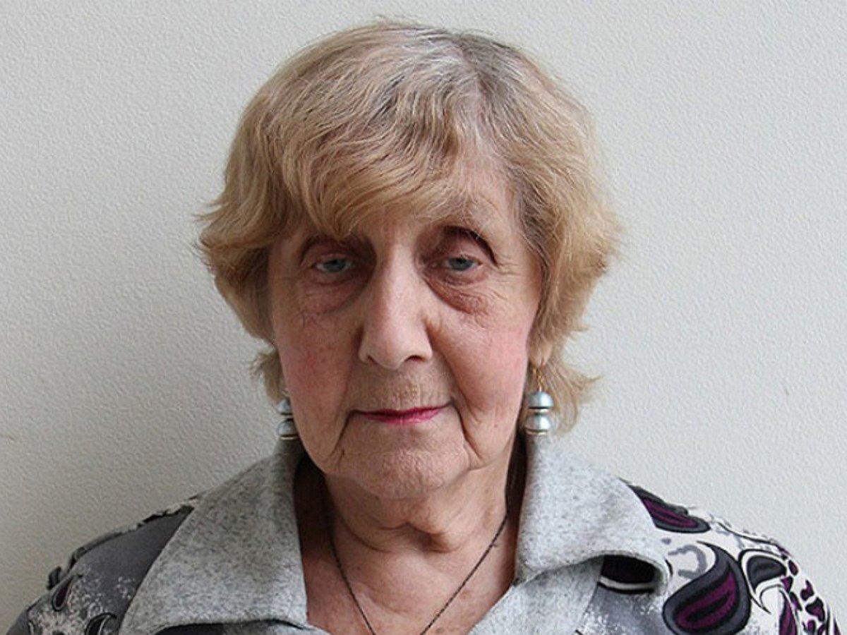 В Москве задержали подозреваемую в убийстве преподавательницы ВГИК