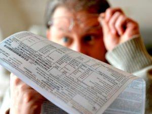 Власти повысили в России тарифы на услуги ЖКХ, несмотря на COVID-19