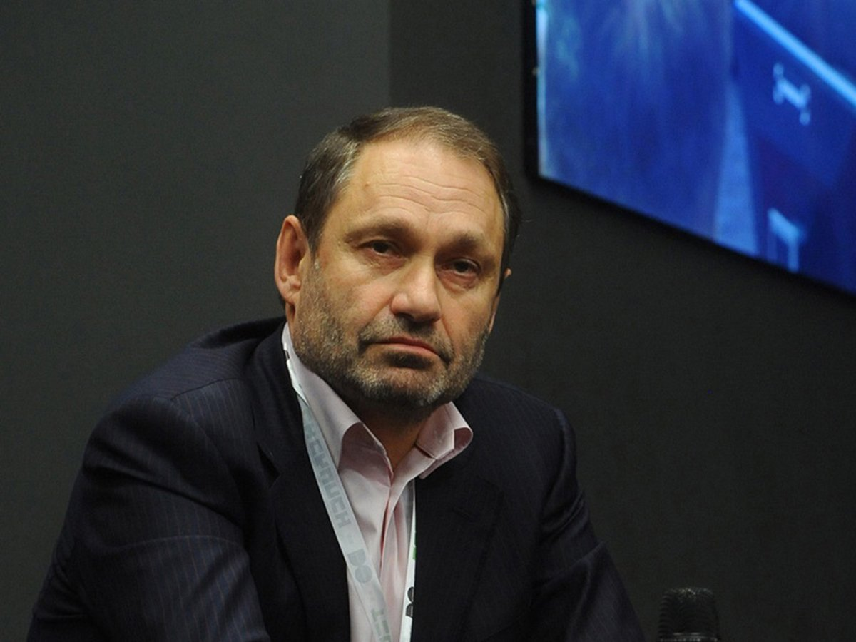 Forbes назвал имена 9 российских миллиардеров, разбогатевших во время пандемии