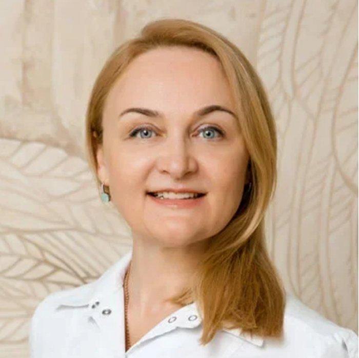 Мама сына Лукашенко