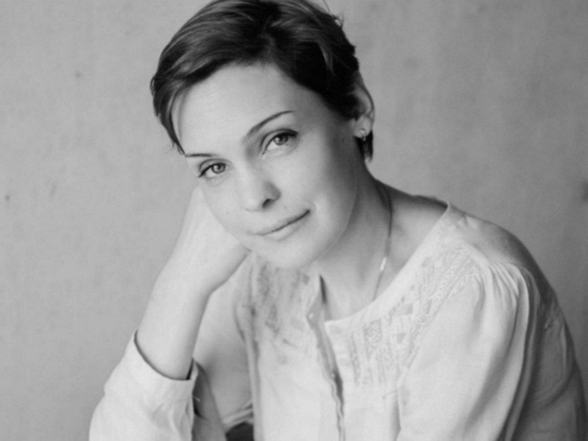 Марина Макарова умерла, названы причины