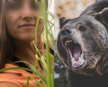 «Погибнуть в таких муках ничем не заслужила»: сибирячку насмерть загрыз медведь