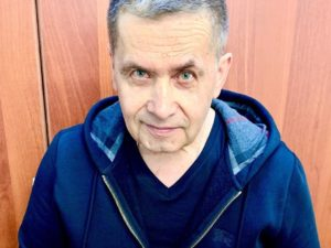 Болезненный вид Николая Расторгуева встревожил Сеть