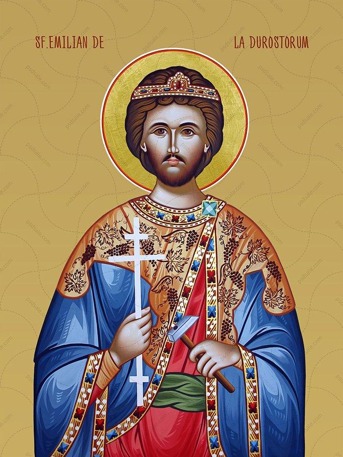 Какой сегодня праздник: 31 июля 2020 года отмечается церковный праздник Омельянов день