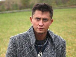 Прилучный прокомментировал слухи о его романе с Мирославой Карпович