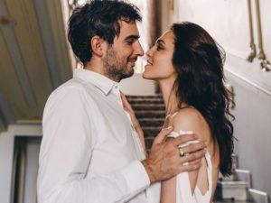 «Сказочно богатый»: Сати Казанова раскрыла роман с женатым миллиардером