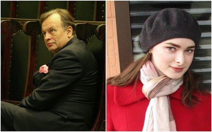 Доцент-расчленитель Соколов и Анастасия Ещенко