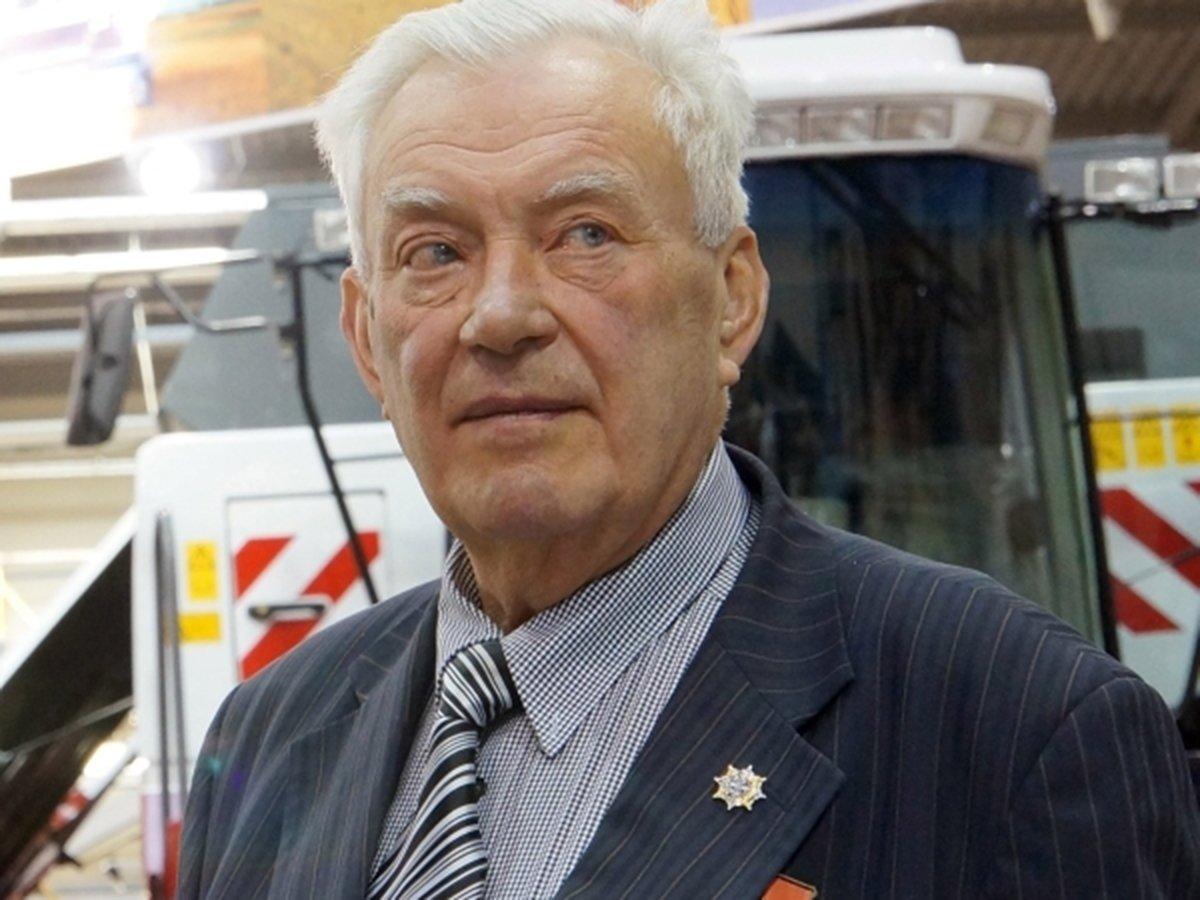 Задержаны подозреваемые в убийстве Юрия Пескова