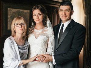 Вдовец Веры Глаголевой выплатит более 51 млн рублей долга
