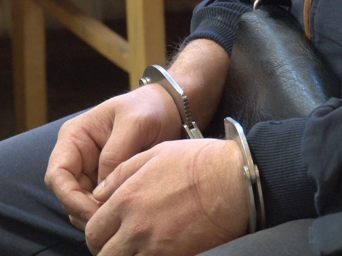 Задержан глава Московского отдела МВД по борьбе с продажей наркотиков в интернете