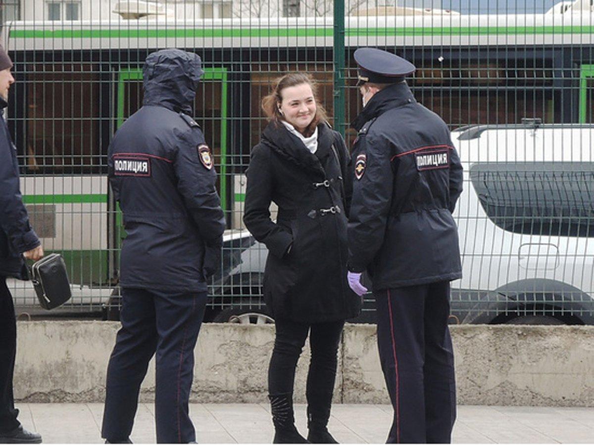СПЧ предложил провести амнистию штрафов за нарушение самоизоляции