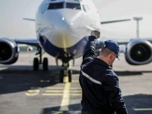 Названы критерии для возобновления полетов за рубеж