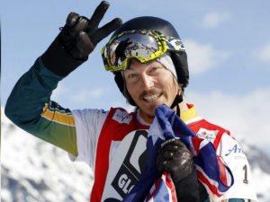 Двукратный чемпион мира по сноуборду погиб во время подводной охоты