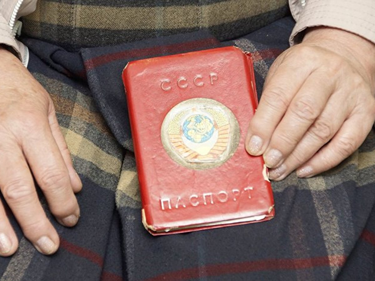 Омское ФСБ арестовало 72-летнего пенсионера за подготовку переворота власти