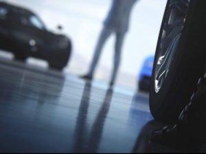 Тизер на гоночный симулятор Test Drive Unlimited Solar Crown