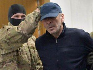 Осужденному дагестанскому экс-чиновнику предъявили обвинения в терроризме