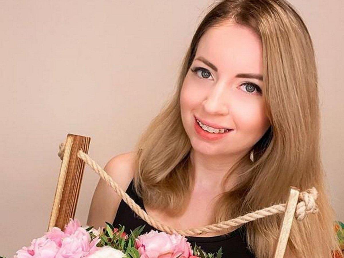 Блогер Диденко призналась в новом романе через 4 месяца после смерти мужа