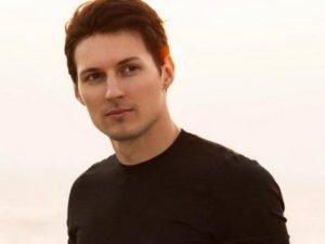 Дуров обвинил Apple и Google в злоупотреблении положением на рынке