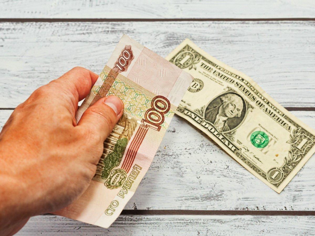 Назван срок выхода российской экономики из кризиса