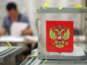 На голосовании в Москве обнаружили коронавирус