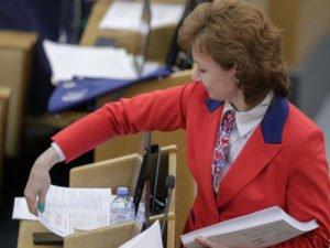 Госдума выступила за трехдневные выборы