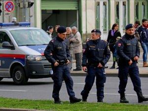 В Австрии застрелен критик Кадырова, просивший убежища в РФ
