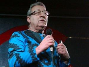 Хазанов попал в больницу из-за проблем с сердцем