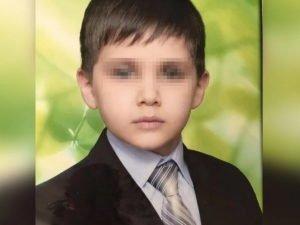 Ребенок умер из-за действий мошенников