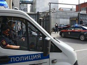 У шести членов ЛДПР в Хабаровском крае прошли обыски